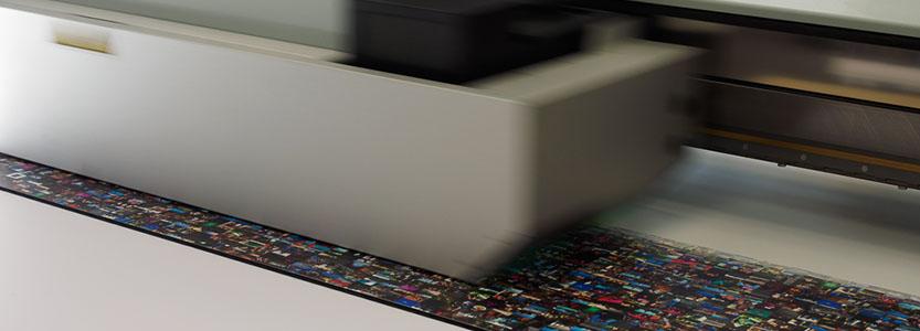 Foto Inlijsten Tips : Opplakken veredeling met plexiglas inlijsten het beeldgebouw